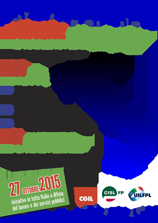2015_10_16_province_unitario_A4-(1)--