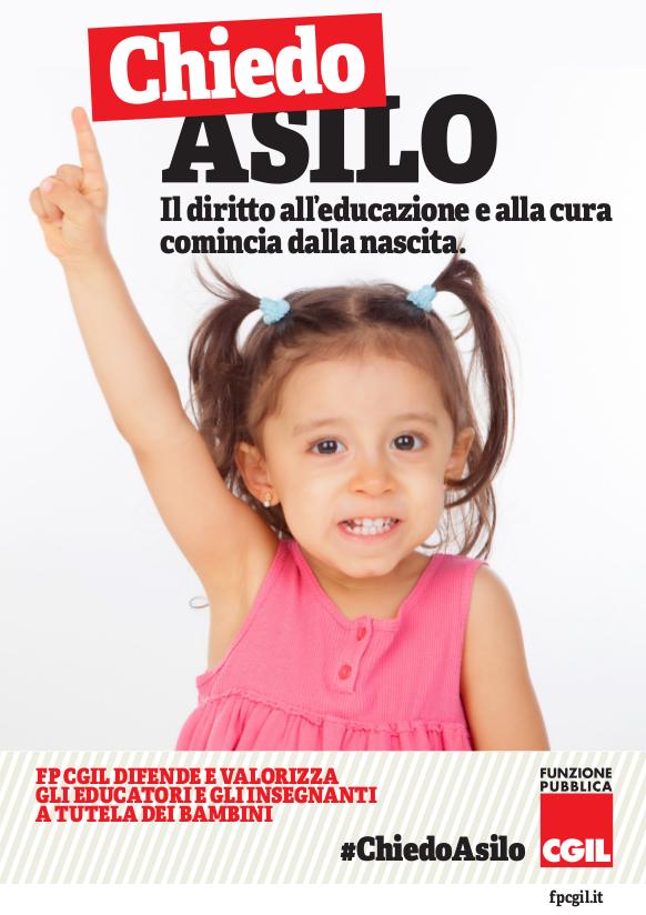 fp_diritto_asilo_Volantino_A5_02122015(1)