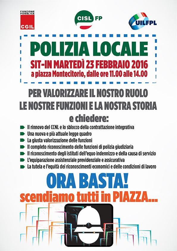 VOLANTINO-POLIZIA-LOCALE-sit-in-1