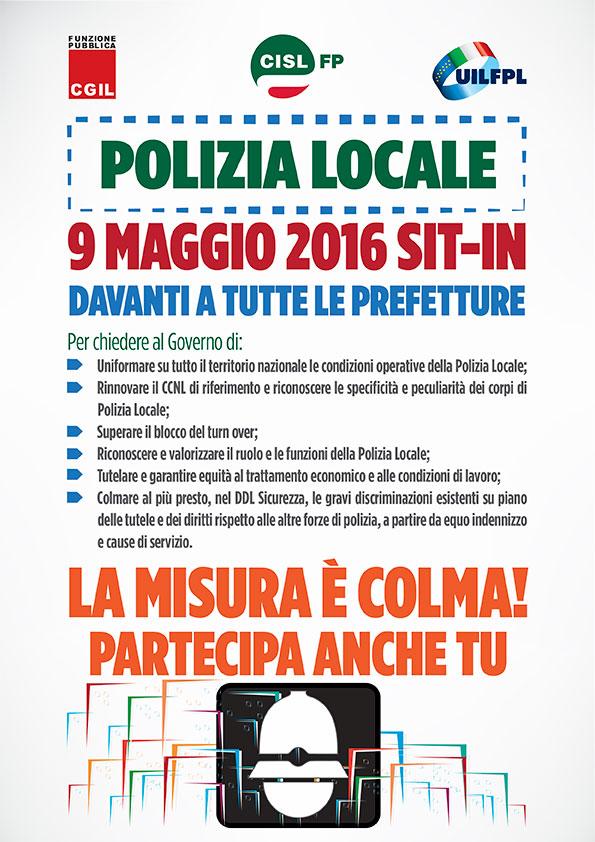 VOLANTINO-Polizia-Locale-sit_in-9-maggio