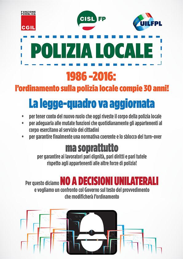 VOLANTINO-POLIZIA-LOCALE-17-giugno