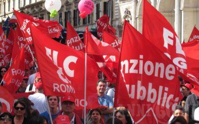 Province: FpCgil-CislFp-UilFpl scrivono ai candidati alla Presidenza della Puglia chiedendo di assumere impegni concreti sui servizi e sui lavoratori della nostra Regione