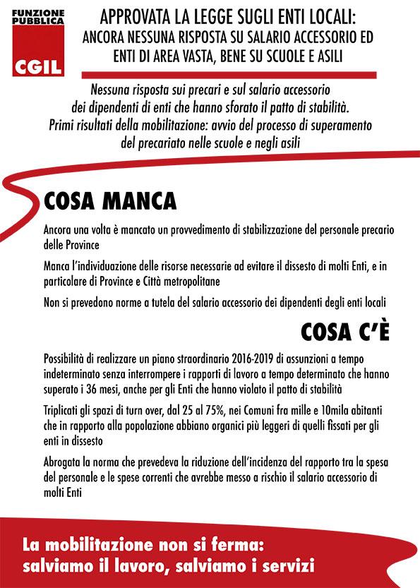 Locandina_EntiLocali