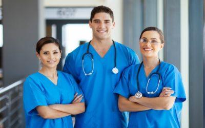 Somme aggiuntive nazionali e regionali per il riconoscimento dell'opera professionale dei lavoratori della sanità