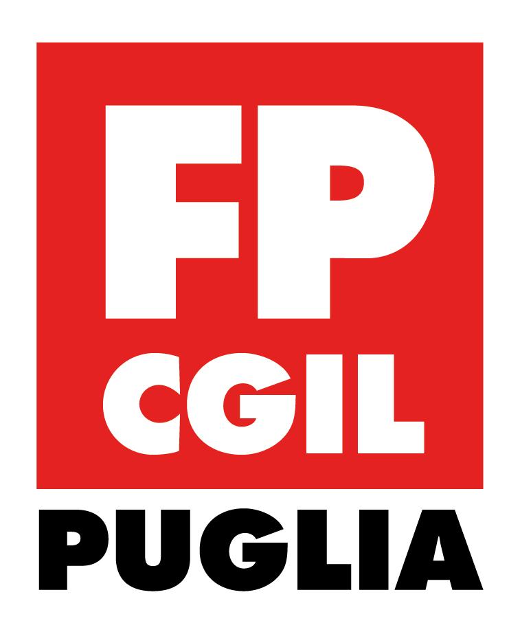 Funzione Pubblica CGIL Puglia