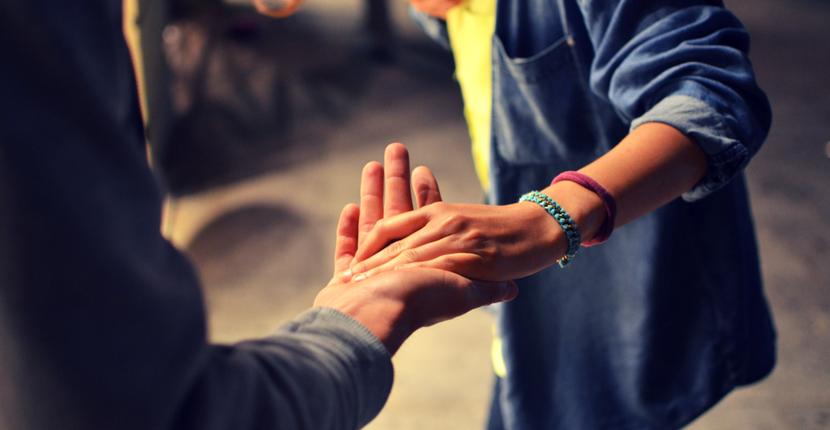 Accordo per le cooperative sociali