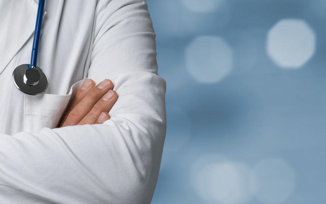 Richiesta intervento a favore del Rinnovo CCNL Sanità Privata – Sciopero Nazionale Operatori sanità privata 18 giugno 2020