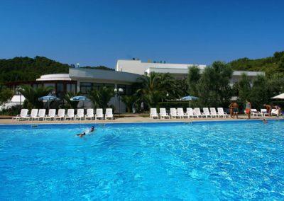 Mira Hotel Residence