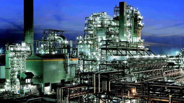 Disciplina per il riordino dei Consorzi per lo Sviluppo Industriale
