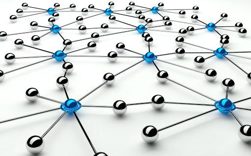 """Atto di Alta Organizzazione. Modello Organizzativo """"MAIA 2.0"""" – Osservazioni"""