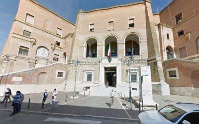 Piani di formazione Scuole P.L. Puglia – Polizia Locale – Corso Ispettore
