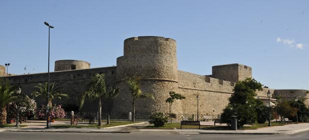Gravissima carenza di personale siti culturali della Puglia. Richiesta incontro urgente