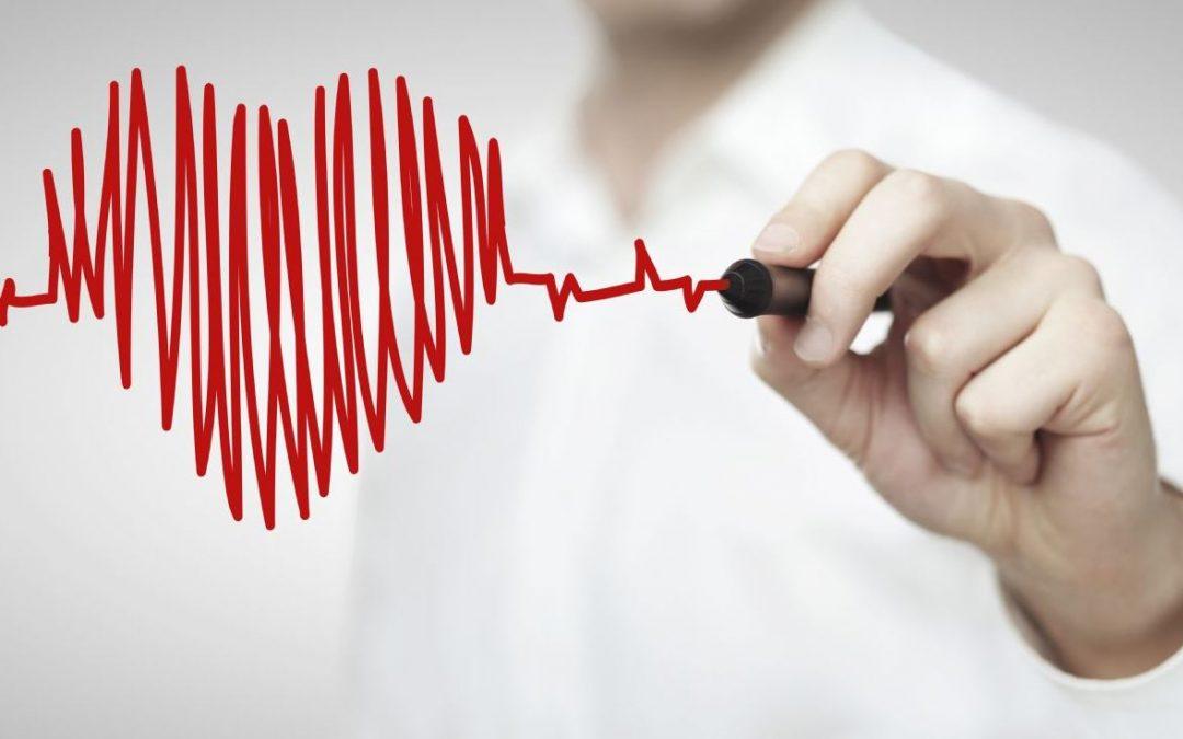 Il punto sulla Vertenza Sanità