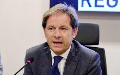 Osservazioni in merito allo stop al lavoro agile del Dipartimento Salute Regione Puglia